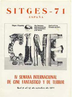 Imatge 1971