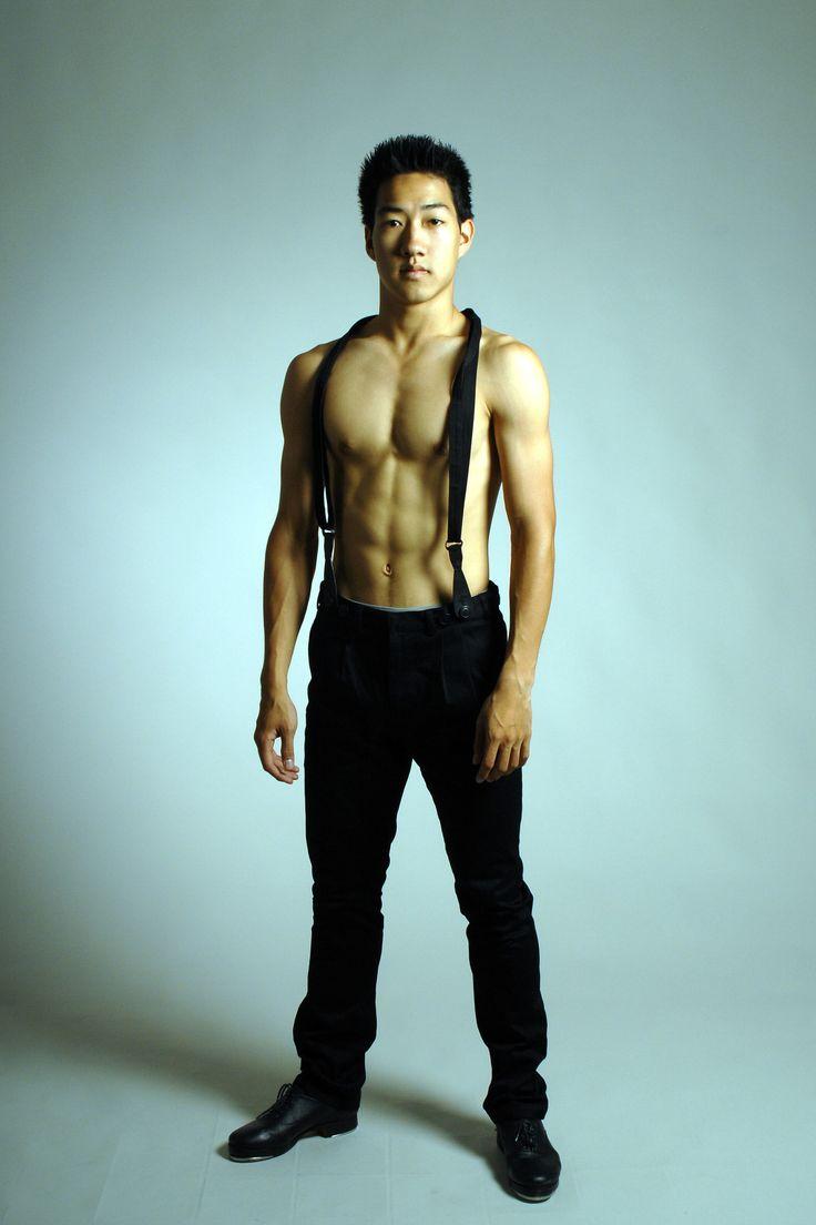 alex wong american idol