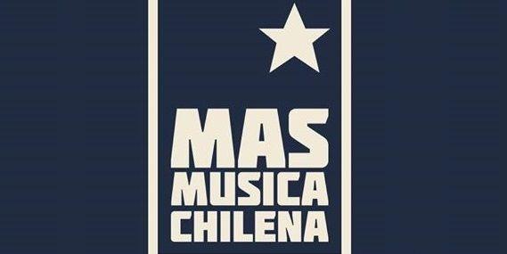 Lanzan video de campaña ''Más Música Chilena en las Radios''