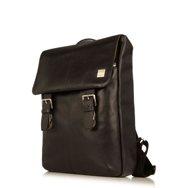 13 best images about briefcase backpack on Pinterest | Saddle ...