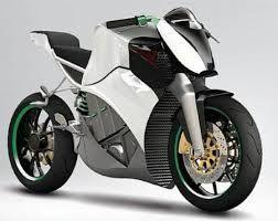 Resultado de imagen para motos electricas deportiva chinas