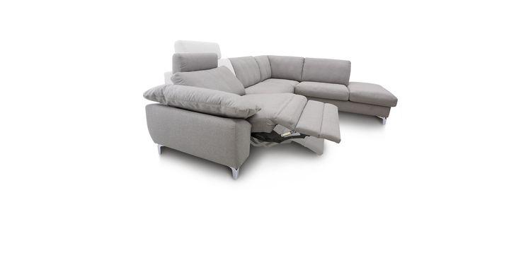 CombiPlus | Ewald Schillig brand - Hersteller von Polstermöbel, Sofas, Sessel und Sitzgruppen