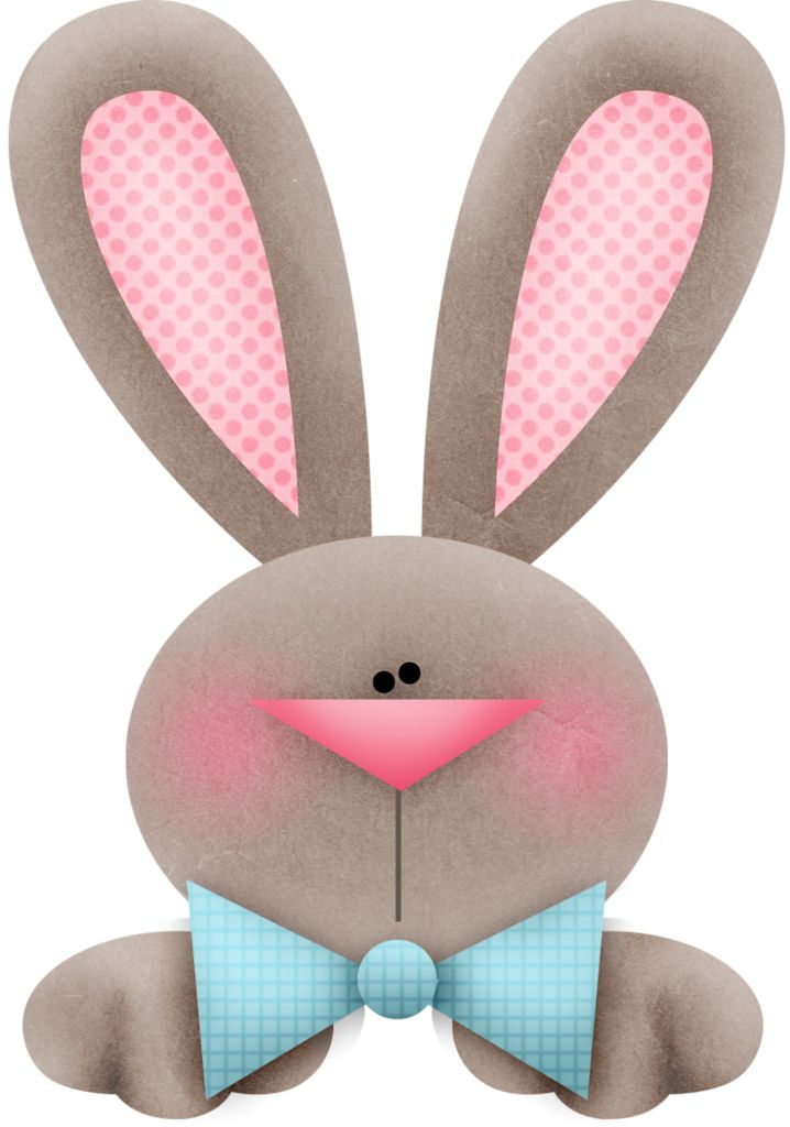 10 Best Images About Easter Bunnies On Pinterest Easter