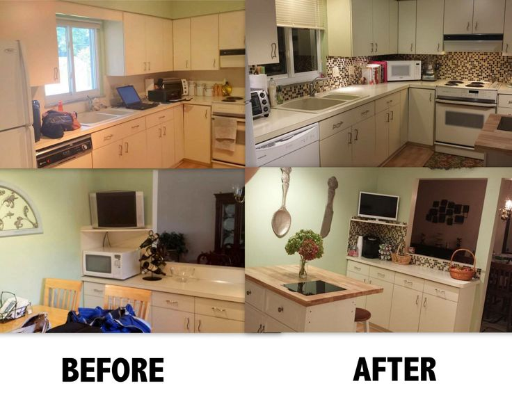 before after this is what the smart tiles can do to a. Black Bedroom Furniture Sets. Home Design Ideas