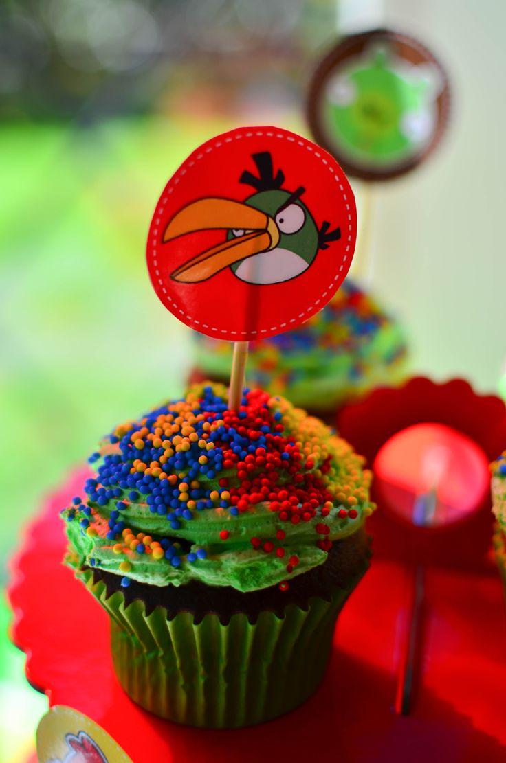 {cup cake}  #amazingcupcakerecipes