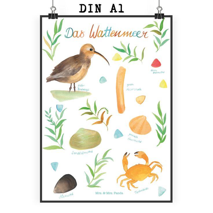 m s de 25 ideas incre bles sobre badezimmer poster en pinterest citas de las paredes del ba o. Black Bedroom Furniture Sets. Home Design Ideas