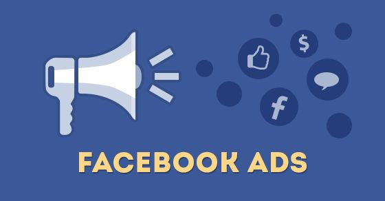 Lower your Facebook Ads cost and triple your ROI with these 6 A/B tests