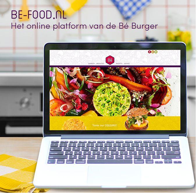 www.be-food.nl