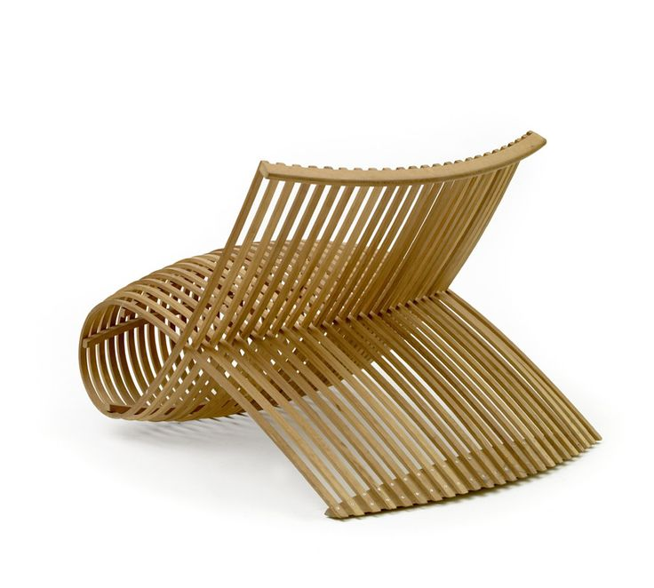 17 best images about chairs on pinterest number 3