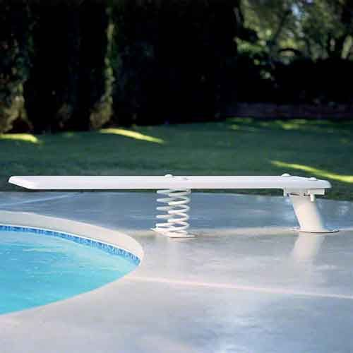 10 Best Pools Diving Boards Images On Pinterest Diving Board Swimming Pools And Pools