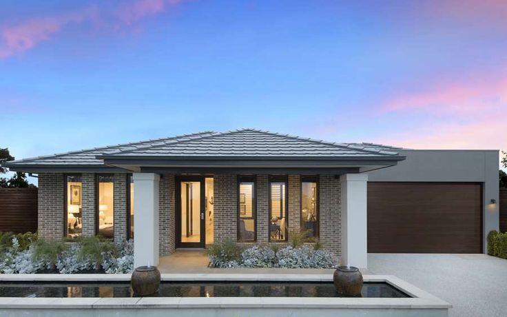 Image from http://www.metricon.com.au/metricon/media/metricon/home-designs/santorini/exterior/santorini_facade_hero.jpg.