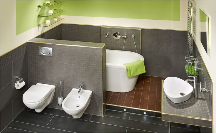 22 best images about bad renovieren und gestalten on pinterest shops wands and highlights. Black Bedroom Furniture Sets. Home Design Ideas