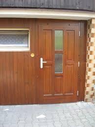 Výsledek obrázku pro vchodové dveře