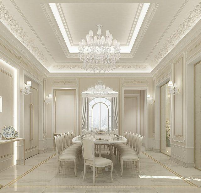 best 25+ interior design companies ideas only on pinterest