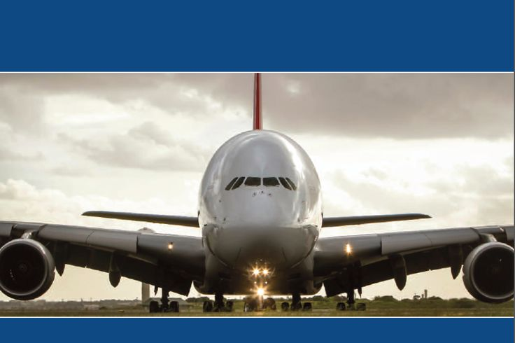 I'd like to share '' GLOBAL AEROSPACE REPORT 2014 '' by CLEARWATER. AIRCRAFT FOCUS Commercial market Business jets Defence market Helicopter market New technologies MRO market GEOGRAPHIC TRENDS &nb...