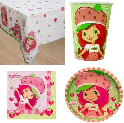 Strawberry Shortcake Party Supplies for 16 guests MyMasterpeaces,http://www.amazon.com/dp/B002WLVM7U/ref=cm_sw_r_pi_dp_L0D3sb1TCF3G9DAX