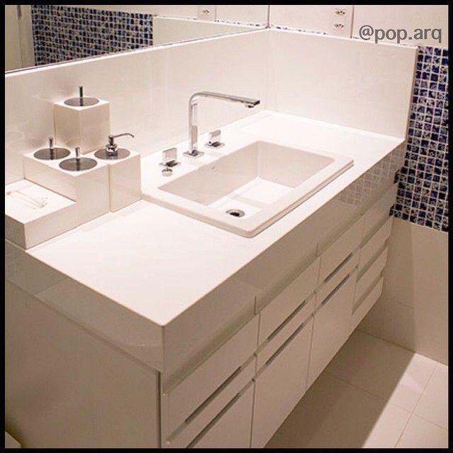 Bathroom Stall Em Portugues 41 best banheiro / lavabo images on pinterest | bathroom