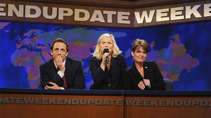 Yahoo announced Wednesday that it has struck a deal with production company Broadway Video to exclusively stream emSaturday Night Live/em content.