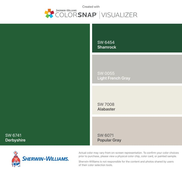 Bathroom Sherwin Williams Sale Sherwin Williams Coupon Sherwin Williams Exterior Paint Colors: Best 25+ Sherwin Williams Popular Gray Ideas On Pinterest