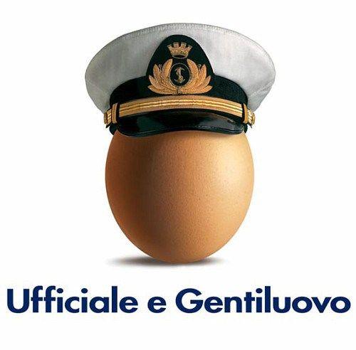 Le Campagne Pubblicitarie della Esselunga   AngieCafiero.it