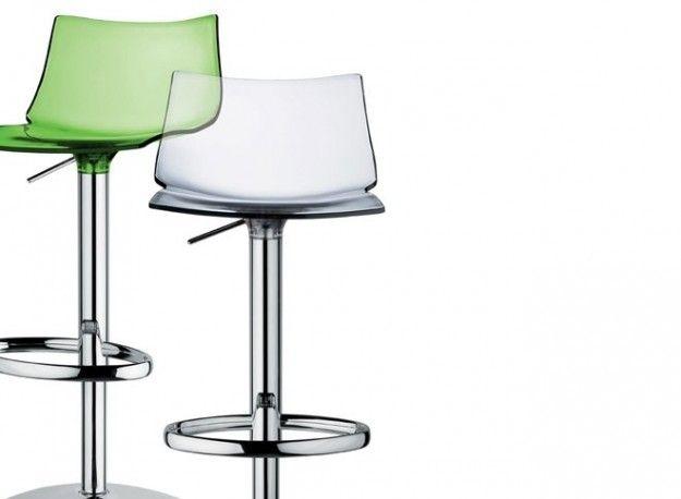 25 best Sgabelli cucina images on Pinterest | Counter stools, Bar ...