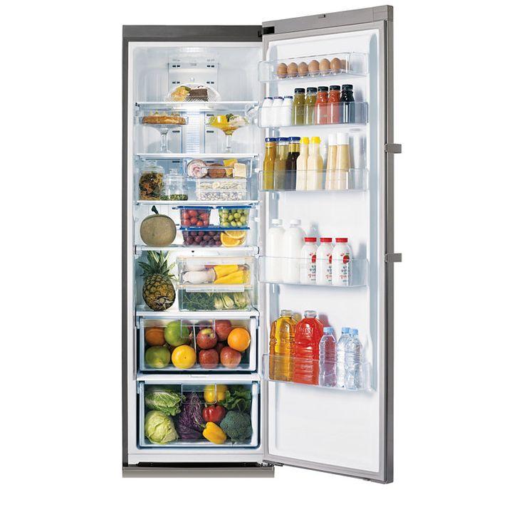 27 best comment bien choisir images on pinterest kitchen utensils refrigerator and. Black Bedroom Furniture Sets. Home Design Ideas