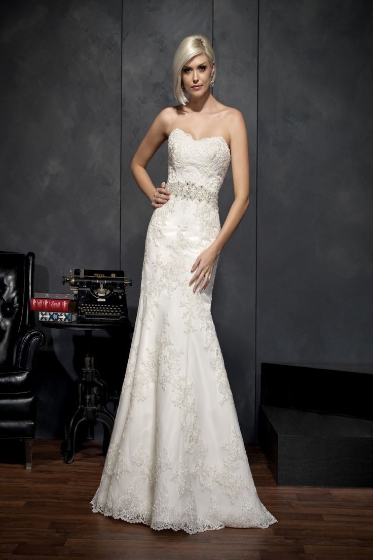 Kenneth Winston Style 1530