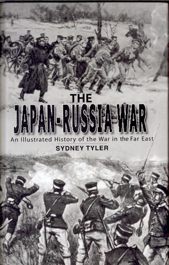 how far was the russo The russo–japanese war was fought between the russian empire and the  empire of japan  russia had demonstrated an expansionist policy in the  siberian far east from the reign of ivan the terrible in the 16th century seeing  russia as.