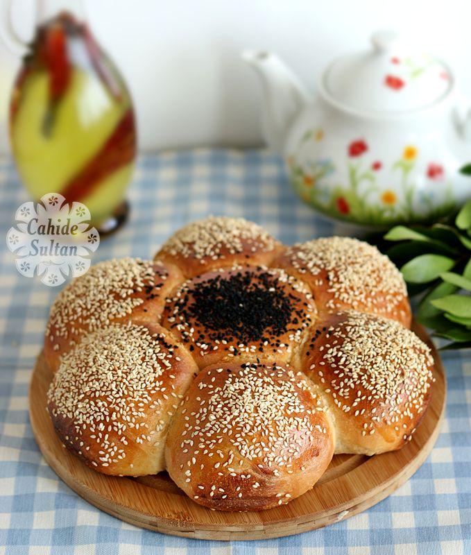 Hamur işi tariflerimin pek çoğunu dünyada ve Türkiye'de tek olan diyet unumuzla hazırlıyorum. Slimini diyet unbütün hamur işi tarifleriniz için uygundur. Bu unla çeşitli diyet ekmek, diyet yemek t…