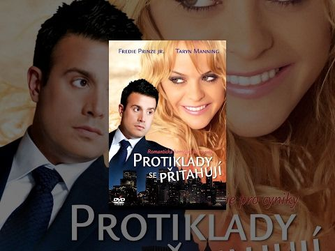 Nove filmy - Popelka - Krásné romantické filmy 2015 Full HD - YouTube