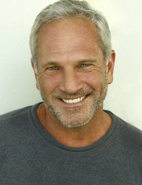 Jnj My Store >> 148 best images about Distinguished Grey Haired Men on Pinterest | Silver foxes, Older man and Gray