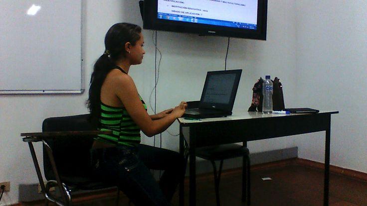 Presentación de la propuesta de investigación que se desarrollará en la institución educativa en el Municipio de Anzá