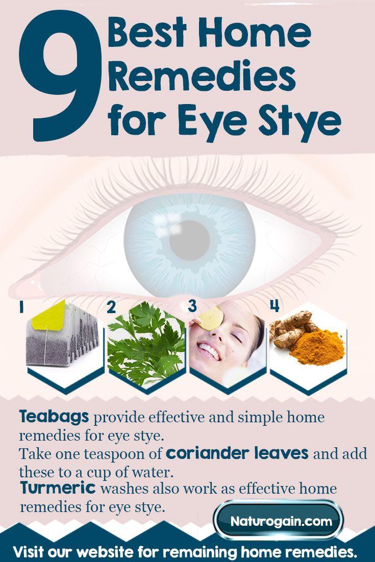 e6e6a4143cf74c97ea6278bcdf9fe1d1 - How To Get Rid Of Eye Strain Home Remedies