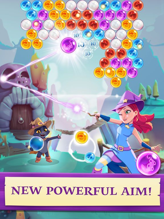 LETS GO TO BUBBLE WITCH SAGA 2 GENERATOR SITE!  [NEW] BUBBLE WITCH SAGA 2 HACK ONLINE 100% REAL WORKING: www.generator.bulkhack.com You can Add up to 999 amount of Gold Bars each day for Free: www.generator.bulkhack.com This method real works 100% guaranteed! No more lies: www.generator.bulkhack.com Please Share this awesome hack method guys: www.generator.bulkhack.com  HOW TO USE: 1. Go to >>> www.generator.bulkhack.com and choose Bubble Witch Saga 2 image (you will be redirect to Bubble…