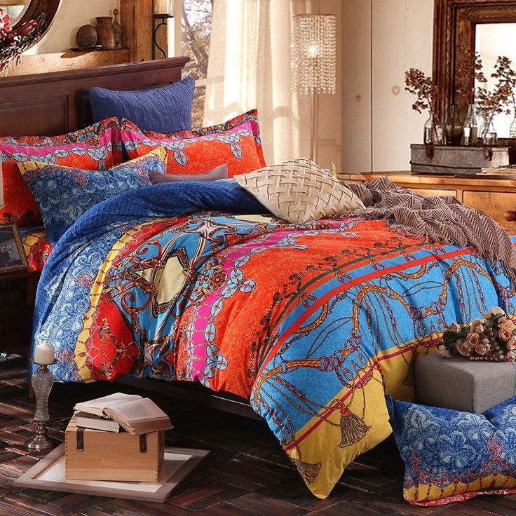 939 Best Images About Enjoybedding Com S Shopping Style On