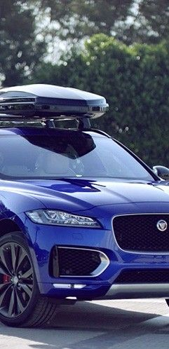Hennessy Jaguar | New Jaguar dealership in Atlanta, GA 30305
