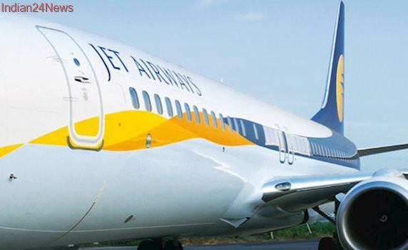 Jet Airways Announces Summer Sale, Offers Tickets At Rs 1,294