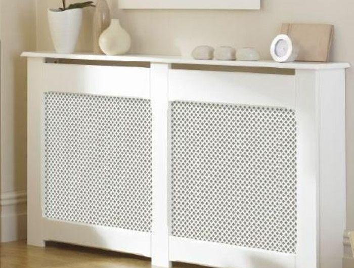 les 25 meilleures id es de la cat gorie cache radiateur sur pinterest radiateur radiateurs et. Black Bedroom Furniture Sets. Home Design Ideas