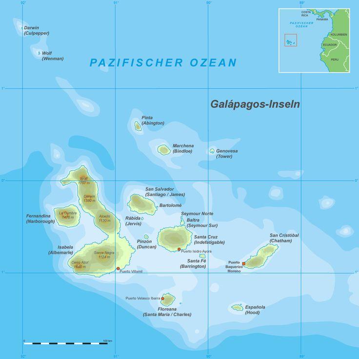 15 besten naiila cartographics & maps Bilder auf Pinterest