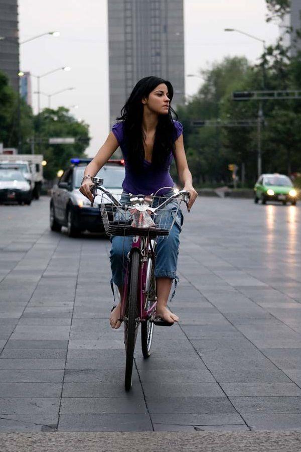 Cuidado con el ángel (Maite Perroni) - 032 - RBD Fotos Rebelde | Maite Perroni…