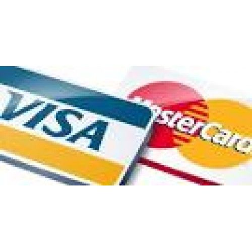 Facebook advertising virtual credit card (VCC) Buy Virtual Credit Card (VCC) with $3 Balance For eBay, Amazon, Facebook,Twitter, iTunes, PayPal, Skrill, Payza and Online Shopping etc. I Will also send Verification code. The Virtual Credit Card (VCC) has 3 Years Expiry Date. just order me to get Virtual Credit Card (VCC). https://VirtualCreditCardVCC.com