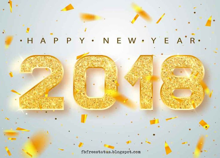 Happy New Year Pic, Happy New Year Pictures and Happy New Year Wallpaper.