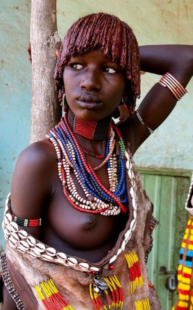 Fantasy zulu jungfru naken so? consider
