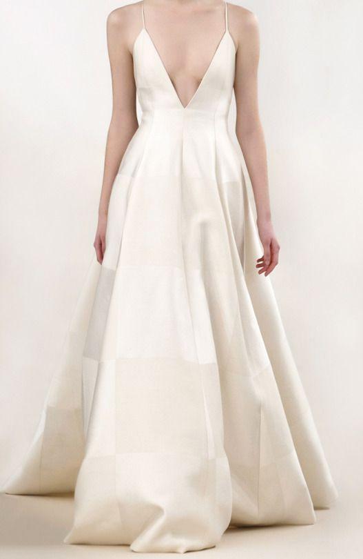 Best 25  Valentino wedding gowns ideas on Pinterest
