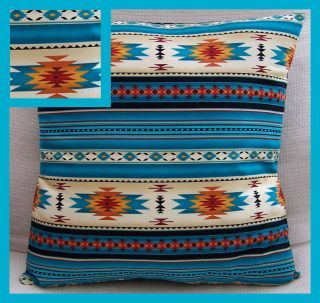 Native American Indian Home Decor