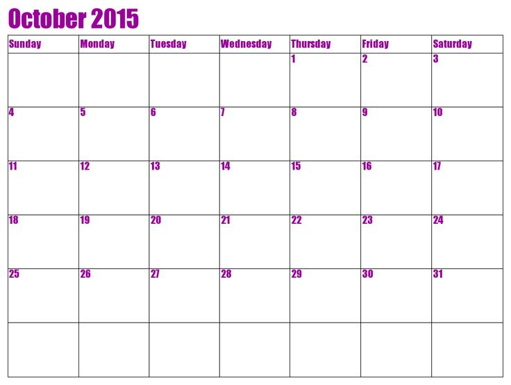 how to get a calendar in word