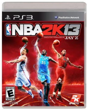 With more than 5 million copies sold worldwide and more than 25 Sports Game of the Year awards won, NBA 2K12 was another monster release for the biggest NBA video game simulation franchise in the world. This year, 2K Sports has joined forces with the legendary JAY Z as Executive Producer to transcend sports video games and take virtual hardwood to the next level.