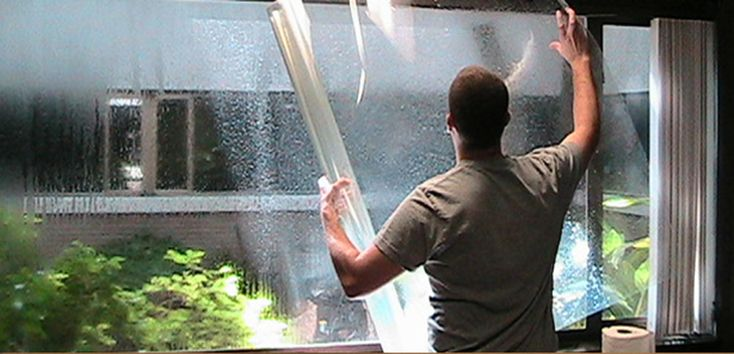 Need #GlassReplacement in #Melbourne Contact Able Glass for reliable replacement service at fair prices.