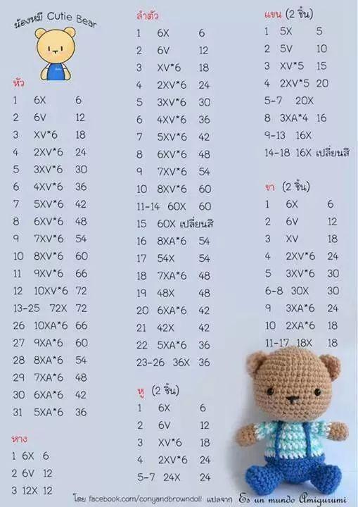 df1f6d5b5be3a804eb75f6554fc99cf7.jpg (509×720)
