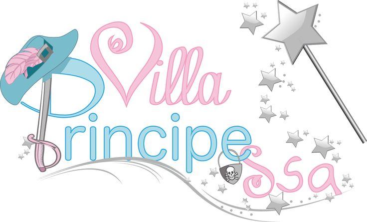 www.villaprincipesa.es La moraleja